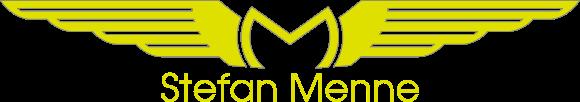 Stefan Menne