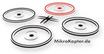 microcopter_kl